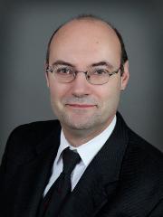 RA Jürgen Naumer